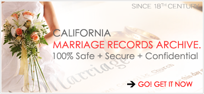 ca-census-marriage-banner