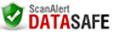 data_safe