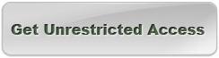 unrestrictedbtn